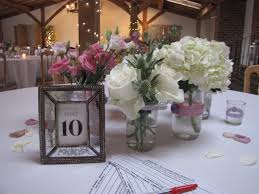 tags antique glass table numbers shabby chic table number frames vintage glass table number frames wedding table numbers
