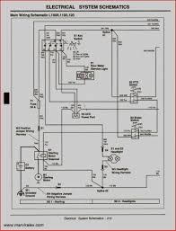 stx38 wiring harness parts manual e book stx 38 wiring schematic wiring diagram go stx38 wiring harness parts wiring diagram john deere