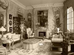 victorian house furniture. Living Room:Top Room Ideas Victorian House Home Design Furniture Decorating Beautiful With