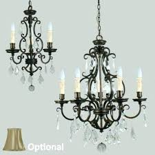 bronze and crystal chandelier bronze crystal chandelier bronze crystal chandelier bronze crystal chandelier the big bling