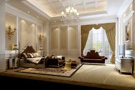 Modern Luxury Bedroom Old House Renovations Before And After Floor Plan Design Programs