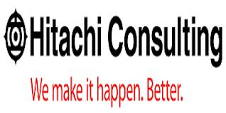 hitachi consulting logo. hitachi consulting software services india pvt. ltd. logo c
