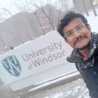 "40+ ""Avadh Patel"" profiles   LinkedIn"