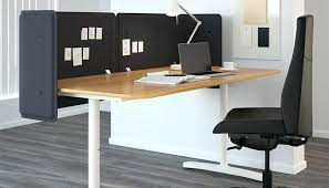 Ikea office desks Black Desk For Home Office Ikea Office Desks For Office Tables Prepare Decoration Impressive Home Desk Home Office Ikea Tall Dining Room Table Thelaunchlabco Desk For Home Office Ikea Office Desks For Office Tables Prepare