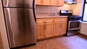 Large 3 Bedroom Apartment Rental In Harlem USA NEW YORK   YouTube