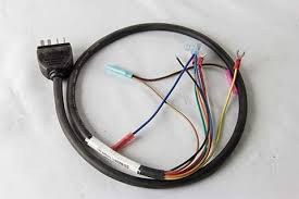 harnesses mobility parts and service, official rascal parts supplier 6 Wire Trailer Wiring Diagram at Electric Mobility Rascal 255 Wiring Diagram