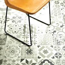 patterned vinyl sheet flooring modern patterned vinyl flooring patterned vinyl floor tiles awesome retro vinyl floor patterned vinyl sheet flooring