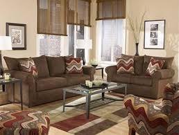 brown living room furniture. brown living room furniture what color walls on pinterest n