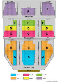 Amsterdam Theatre Nyc Seating Chart New Amsterdam Theatre Tickets And New Amsterdam Theatre