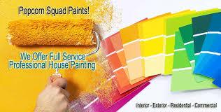 charlotte nc painters