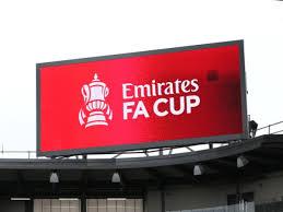 Fa cup fourth round draw guide & schedule. Mczhbiolzsqqjm