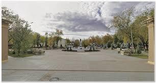 Продажа дипломов о высшем образовании в городе Оренбург Диплом Оренбург