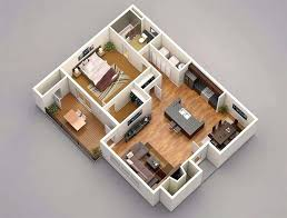 house design planner inspirational design ideas free house planore 1 home act free 3d