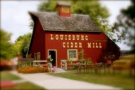 Image result for louisburg cider mill apples