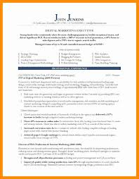 47 Unique Leadership Resume Examples - Resume Templates Ideas 2018 ...