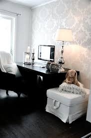 Small Picture Best 25 Wall wallpaper ideas on Pinterest Silver glitter