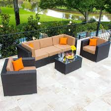 covers for patio furniture. Frontgate Outdoor Furniture Chair Covers Patio Clearance In For S