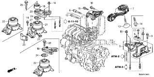 honda fit engine diagram honda wiring diagrams