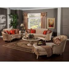richmond furniture showroom havertys richmond st john furniture cort furniture rental clearance center richmond va furniture stores midlothian va 300x300