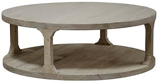 glass coffee tables for 30 round coffee table round gold coffee table display coffee table solid wood round coffee table modern glass coffee table