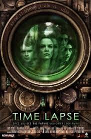 Time Lapse – Legendado