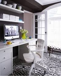 Small Picture Office Designs Pinterest Masculine Black White Ideas With Striped