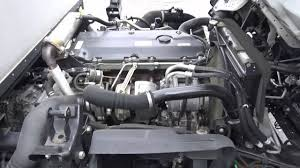 isuzu 4hl1 engine timing diagram wiring diagram paper 4hl1 isuzu 4hl1 engine timing diagram