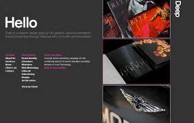 architecture design portfolio examples. Brilliant Architecture Portfolio Cover Page Design To Architecture Design Portfolio Examples