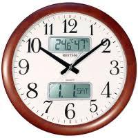 <b>Часы</b> для дома <b>RHYTHM</b> купить, сравнить цены в Рязани - BLIZKO