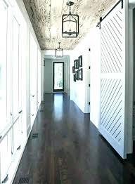 do rug pads damage hardwood floors best rug pad rugs for tile floors s sh best