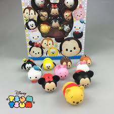 Resultado de imagen para juguetes para niños