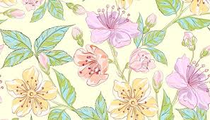 Free Spring 30 Free Spring Clip Art Flowers And Graphics For Beautiful Projects