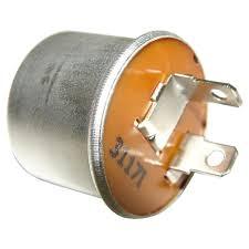 1965 mustang turn signal wiring diagram 1965 image scott drake c5oz 13341 br mustang turn signal switch 1965 1966 on 1965 mustang turn signal 65 mustang dash wiring diagram