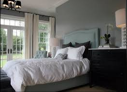 coastal inspired guest bedroom coastal themed guest bedroom design bedroom ideas