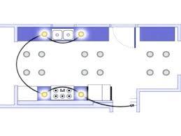 light fixture wiring diagram hanging light fixtures wiring a ceiling light 3 way switch diagram 4