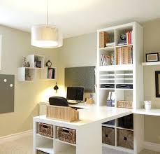 shared office space ideas. Home Office Small Space Ideas About Shared