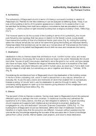 Introductory Speech Example - Solarfm.tk