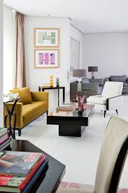 glamorous apartment madrid i will leave you with this glorious apartment that is fancy and fabulo