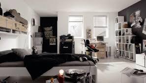modern bedroom black. Modern Bedroom Paint Ideas Black And White Boys Teenage