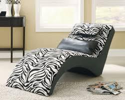Kmart Furniture Bedroom Kmart Bedroom Furniture Design Inspirations A1houstoncom