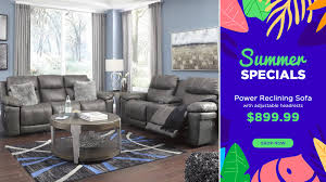 Get best discounts & offers on home decor, home furnishings, furniture, kitchenware & tableware items at hometown shop near you! Nj Furniture Store 609 291 1110 Home Furnishings Outlet Near Me