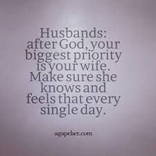Christian Marriage Quotes Fascinating Christian Marriage Quotes Pleasing Best 48 Christian Marriage Quotes