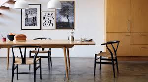 Contemporary Danish Furniture Design Danish Modern Design Design Within Reach