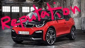 2018 bmw hatchback.  bmw inside 2018 bmw hatchback