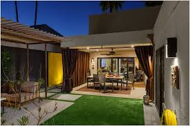mid century modern outdoor lighting fixtures advice for your home decoration