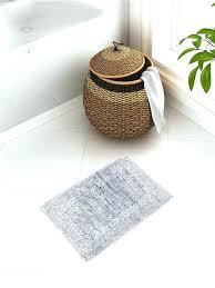 kohls rugs clearance chaps home richmond bath rug collection