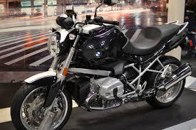 BMW Convertible 2007 bmw r1200r specs : 2012 BMW R1200R Classic Photos, Informations, Articles - Bikes ...