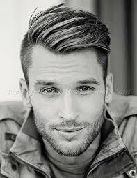 Hairstyle Ideas Men the 25 best trendy mens haircuts ideas popular 8790 by stevesalt.us