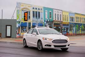 Autonomous Vehicles | Brulte \u0026 Company