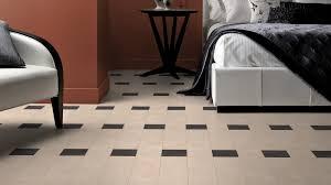 tile flooring bedroom. Floor Tiles Design For Bedrooms Bedroom Decorative Wall Living Room Simple Tile Flooring D